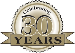 DF Design Inc 30 years in business